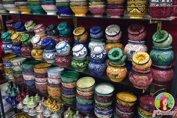Souvenirs-Maroc14