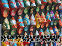 souvenirs-maroc-img