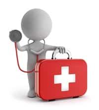 choisir son assurance santé pour son WHV / PVT