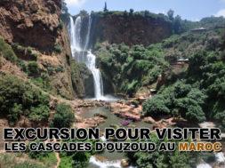 excursion-visiter-cascades-ouzoud-maroc-img