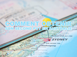 second-vt-australie-img