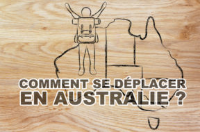 comment-deplacer-australie