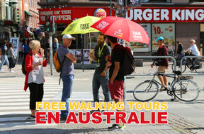 free-walking-toyrs-img