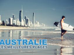 meilleures-plages-australie-img