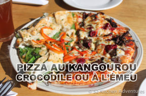 img-pizza-kangourou-crocodile-australie