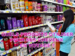 produits-utiliser-en-voyage-lush01