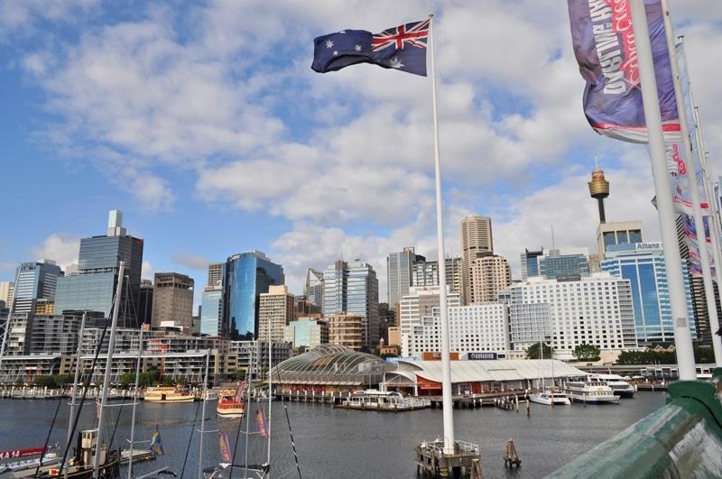 Sydney Pass - Activités à faire à Sydney