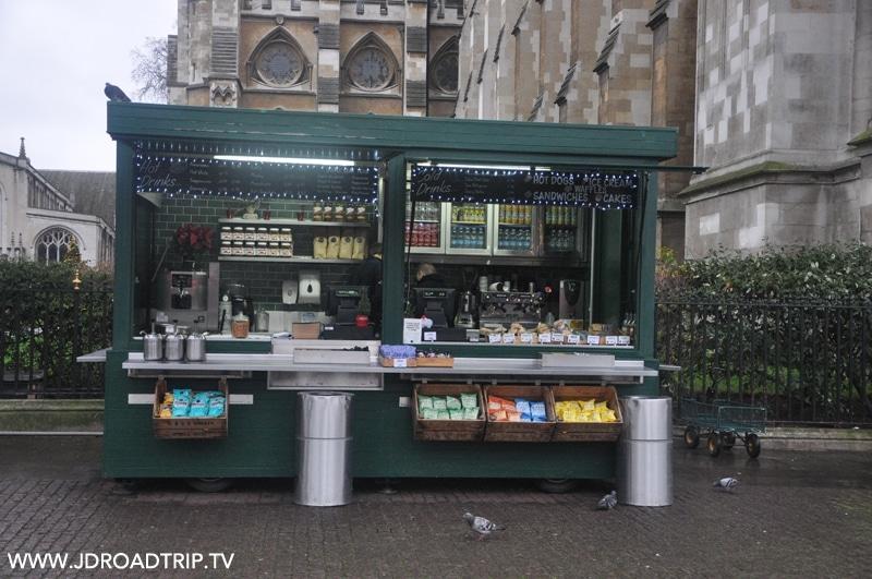 Bonnes-adresses-ou-manger-Londres13