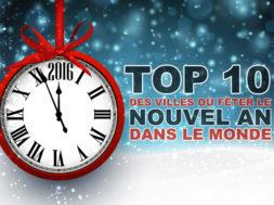Top10-nouvel-an-2016