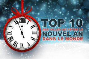 Top10-nouvel-an-2016