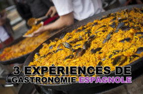 3-experiences-gastronomies-espagnoles-img