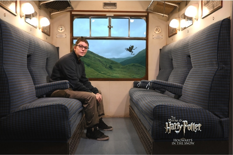 Londres-studio-warner-harry-potter11