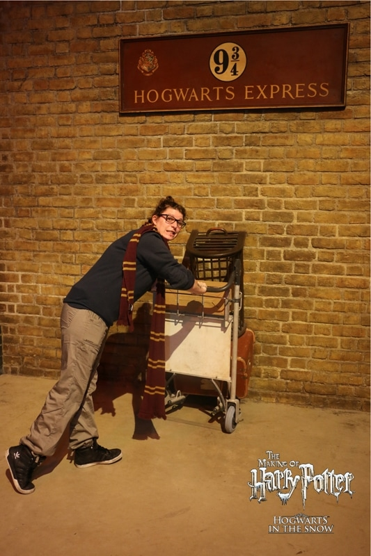 Londres-studio-warner-harry-potter12