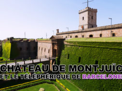chateau-montjuic-barcelone-img
