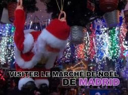 visiter-marche-noel-madrid-img