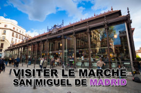 visiter-marche-san-miguel-madrid-img