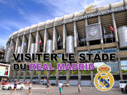 visiter-stade-real-madrid-img