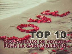 top10-cadeaux-voyage-st-valentin-img