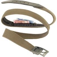 top10-st-valentin-ceinture