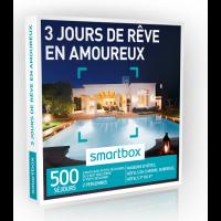 top10-st-valentin-smartbox