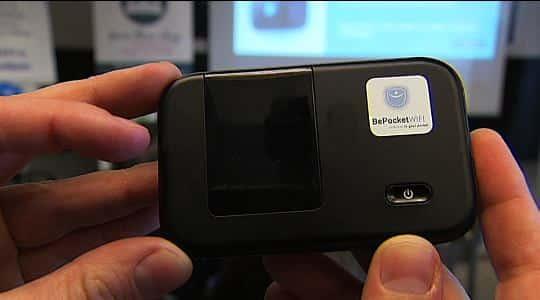 BePockeWifi-IT-Optics
