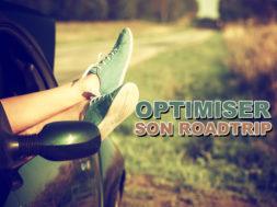 optimiser-son-roadtrip-img
