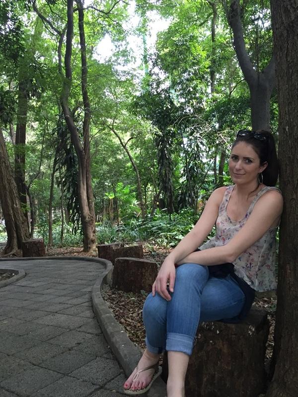 Angeline-tour-du-monde-des-saveurs01
