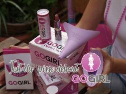 Test-pisse-debout-go-girl-img