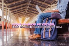 blog-de-voyage-capital