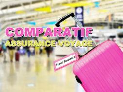 comparatif-assurances-voyages-img