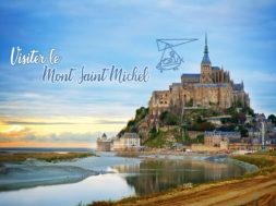 visiter-mont-saint-michel-img
