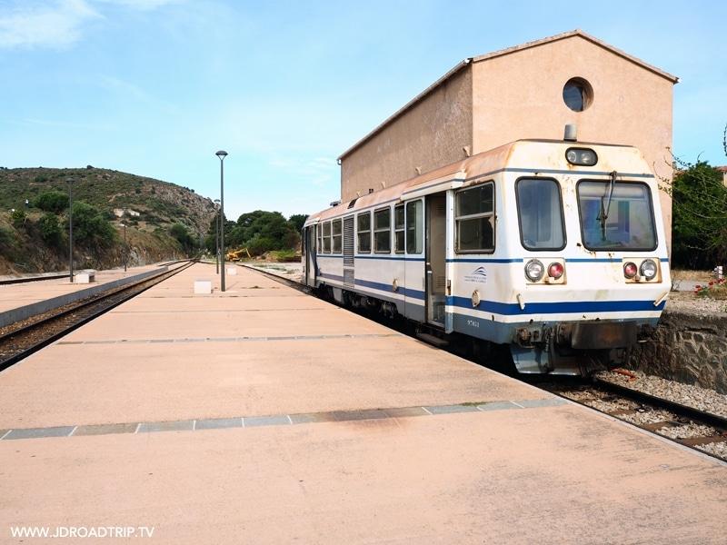 Visiter la région Balagne en Corse, de l'île Rousse à Calvi
