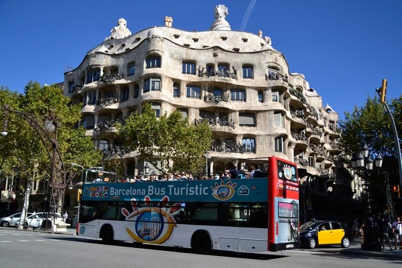 visiter-barcelone-en-3-jours15