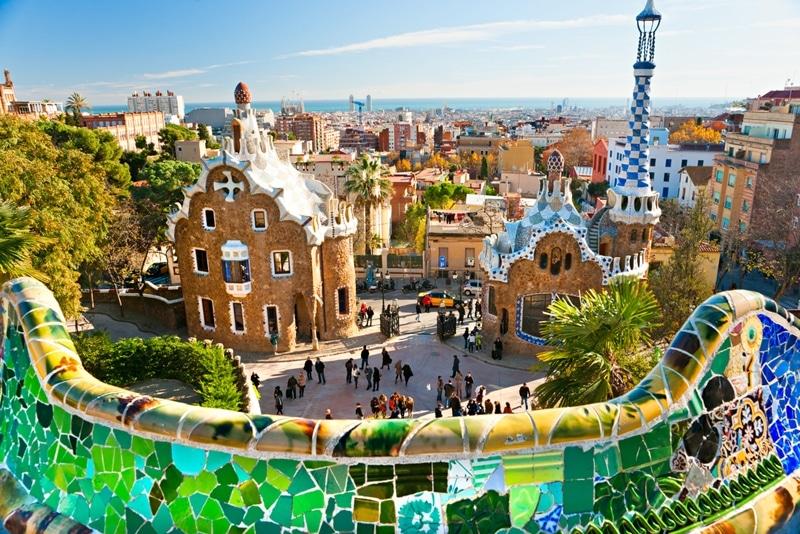 visiter-barcelone-en-3-jours20
