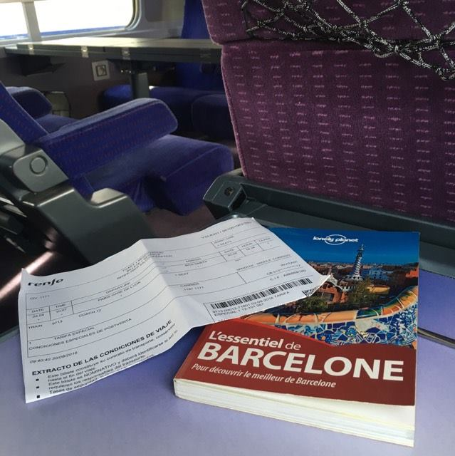 barcelone-train