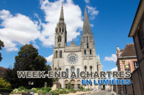 week-end-a-chartres-en-lumieres-img