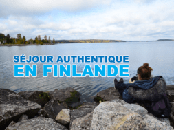 authentique-finlande-img01