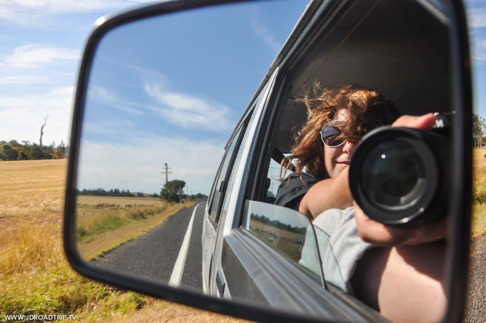 la-peur-de-voyager-seule-1-3