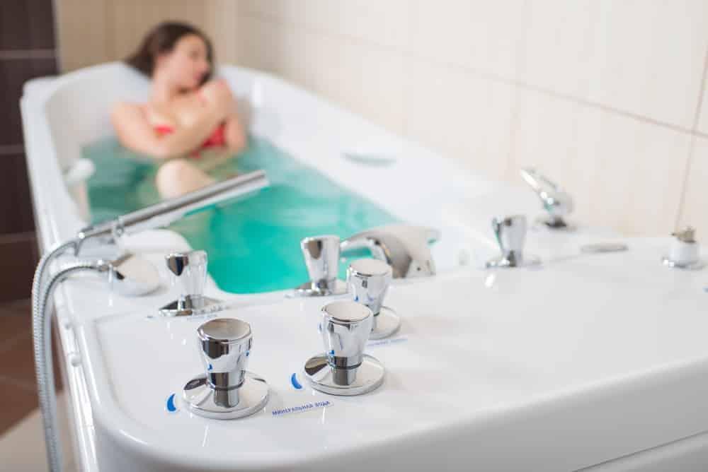 thermes-de-neyrac-les-bains-3