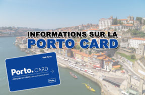 informations-porto-card-img