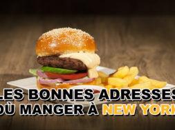 Bonnes-adresses-ou-manger-a-New-York-img