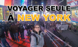 voyager-seule-new-york-img