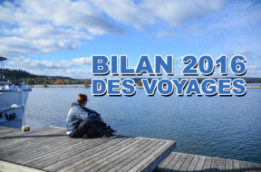 Bilan-2016-des-voyages-img