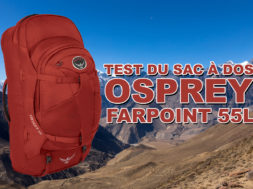 test-sac-a-dos-osprey-farpoint-55l-img
