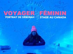 Deborah-stage-au-canada-img1