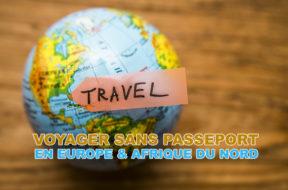 Voyager-sans-passeport