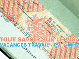 visa-permis-vacances-travail-img copie