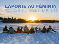 Laponie-au-feminin-img01