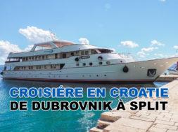 Croisiere-Croatie-img