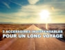 accessoires-long-voyage-img